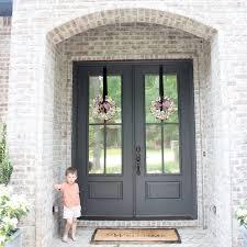 Paint For Doors Exterior Wrought Iron Favorite Paint Colors Benjamin Paint