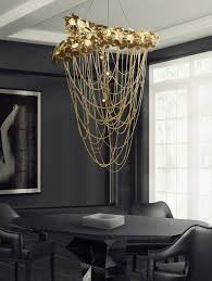 Large Dining Room Chandeliers Furniture Egyptian Crystal Chandelier Dining Room Chandeliers