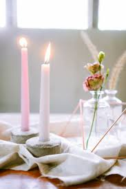 419 best candles images on pinterest candles easy diy and