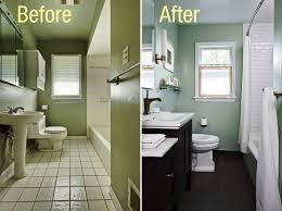 modern bathroom design ideas small spaces bathroom tiny bathroom with shower bathroom improvements modern