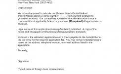 Relocation Resume Example by Nursing Resume Sample U0026 Writing Guide Resume Genius In Rn Resume
