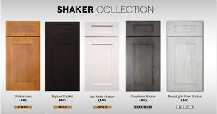 kitchen base cabinets ebay forevermark rta kitchen cabinets wall shaker