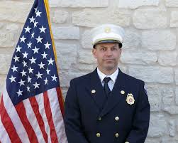 North Bay Fire Department Chief by About U2014 North Hays County Fire Rescue