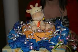 gift wrapping ideas for baby shower u2014 liviroom decors find ideas