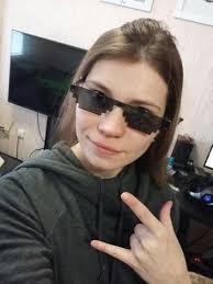 Pixel Sunglasses Meme - thug life meme sunglasses cool pixel meme sunglasses
