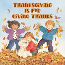 thanksgiving children s books milk and cookies work it