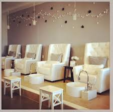 best 25 luxury nail salon ideas on pinterest glam hair salon