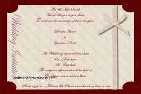 wedding invitations johannesburg wedding invitation beautiful wedding invitation cards in