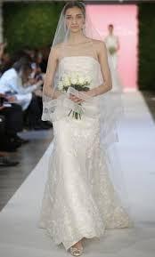 oscar de la renta brautkleid oscar de la renta wedding dresses for sale preowned wedding dresses
