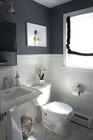 Best Bathroom Makeovers - bathroom budget bathroom makeovers hgtv how to remodel small