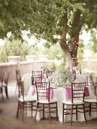 193 best baby s breath centerpieces decor images on