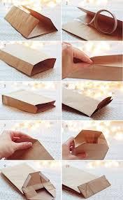 best 25 brown paper bags ideas on pinterest paper bags paper