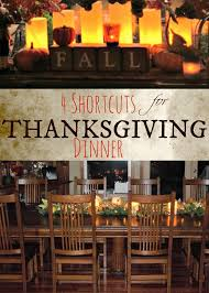 fred meyer thanksgiving hours 4 short cuts for thanksgiving dinner partylikeapro samsclub