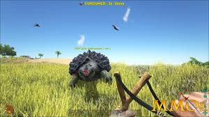 ark survival evolved 10 ways the developers are destroying
