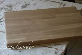 Cool Cutting Board Designs Homemade Cutting Board U2013 Design Disorder