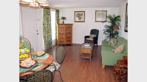 2 Bedrooms House For Rent by The Park At Levanzo Apartments For Rent In Jacksonville Fl