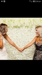wedding backdrop hire melbourne wedding backdrop in melbourne region vic venues gumtree
