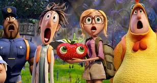 cloudy chance meatballs 2 u0027 review 10