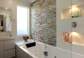 Modern Bathroom Accessories by Bathroom Vanities Spas Shower Screens Tiles Bathroom