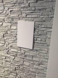 basement remodeling creative faux panels