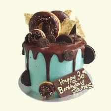 cakes delivered tasty boy s cakes delivered in london anges de sucre anges de sucre