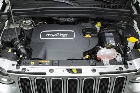 2015 jeep renegade diesel 2016 jeep renegade limited awd multijet diesel review