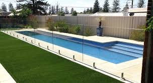 what is the average size of a pool table home swimming what is the average size inground swimming pool