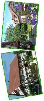 chambre d hote lembach modele gite et chambre d hotes en alsace du nord