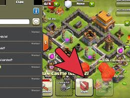best of clash of clans how to play clash of clans with pictures wikihow