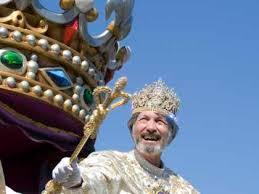 mardi gras royalty lafayette mardi gras lafayette mardi gras parade schedule