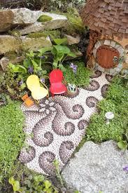 65 best fairy garden ideas images on pinterest fairies garden