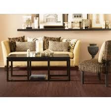 mohawk industries 103 0636 chocolate barnwood wood imitating 6 x