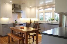 kitchen kitchen and bath ideas kitchen design tips modern