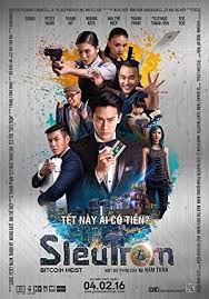 download film alif lam mim cinemaindo download bitcoins heist 2016 bluray full movie klik movie 21