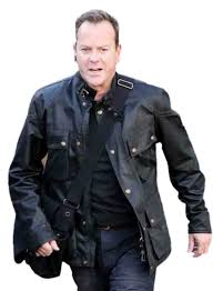 leather jacket black friday sale find your favorite casual for black friday sale