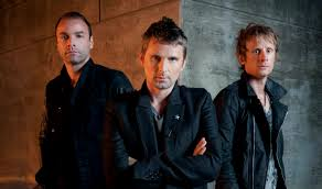 download mp3 muse blue corner store march 2015