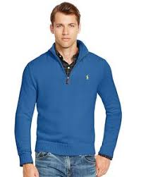 paul u0026 shark u0027watershed u0027 quarter zip sweater check for more
