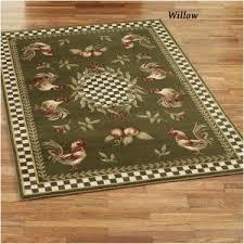 kitchen kitchen floor rug runners astonishing washable kitchen