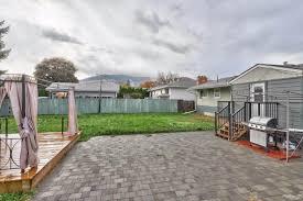 Real Estate For Sale 841 841 Caroline Kamloops Bc For Sale Ovlix