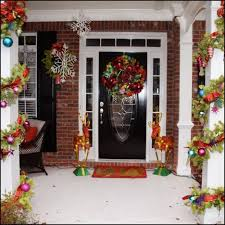 interior mo beehjgdebb magnificent garland awesome christmas