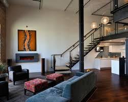 loft home decor loft home design photo of exemplary loft home design home design