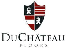 lugano egrpyr the vernal collection by duchateau floors