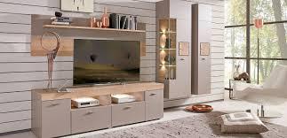 Schlafzimmerschrank Lagerverkauf Vito Vito Moebel De