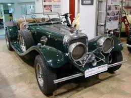 replica for sale uk jaguar ss 100 1983 replica model 1935 for sale on car and