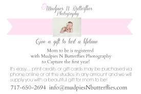Registry Cards For Wedding Invitations Wedding Invitation Registry Wording