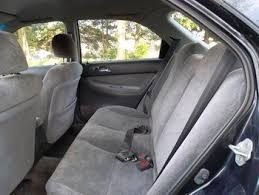 honda accord wagon 1994 1994 accord lx wagon seat covers precisionfit