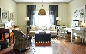 piano in living room how to arrange a living room with an upright piano 5 tips for