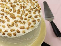 maple frosting maple walnut layer cake with easy maple frosting old farmer s