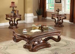Coffee Table Set Coffee Table Coffee Table Sets For Sale Home Designs Ideas