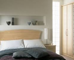 Hepplewhite Bedroom Furniture by Hepplewhite U0026 Articad The Perfect Bedroom Partnership
